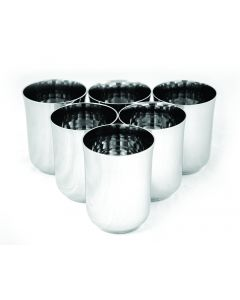 TUMBLER ROYAL DELUX SET OF 6